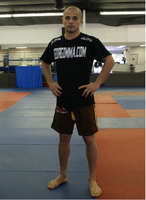 georgi_karakhanyan